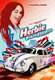 Kicsi kocsi - Tele a tank! - Herbie: Fully Loaded