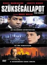 Szükségállapot 1999 online filmnézése, letöltése ingyen